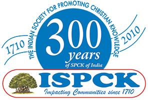 ISPCK Logo